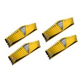 ADATA XPG Z1 DDR4 16GB(4×4)3200MHz
