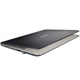ASUS VivoBook Max X541UV-i5