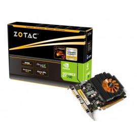 ZOTAC GT 730 2GB 128 bit