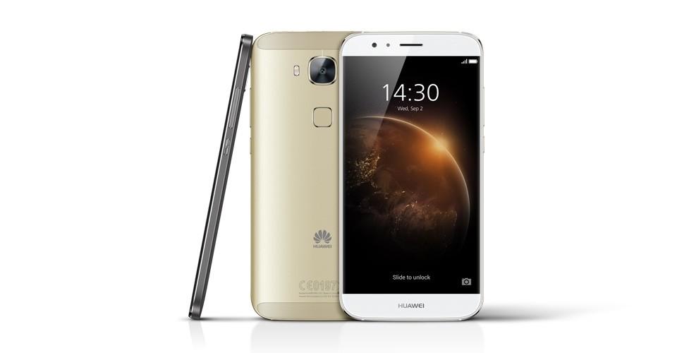 قیمت گوشی سامسونگ g8 گوشی موبایل هوآوی جی8 Huawei G8